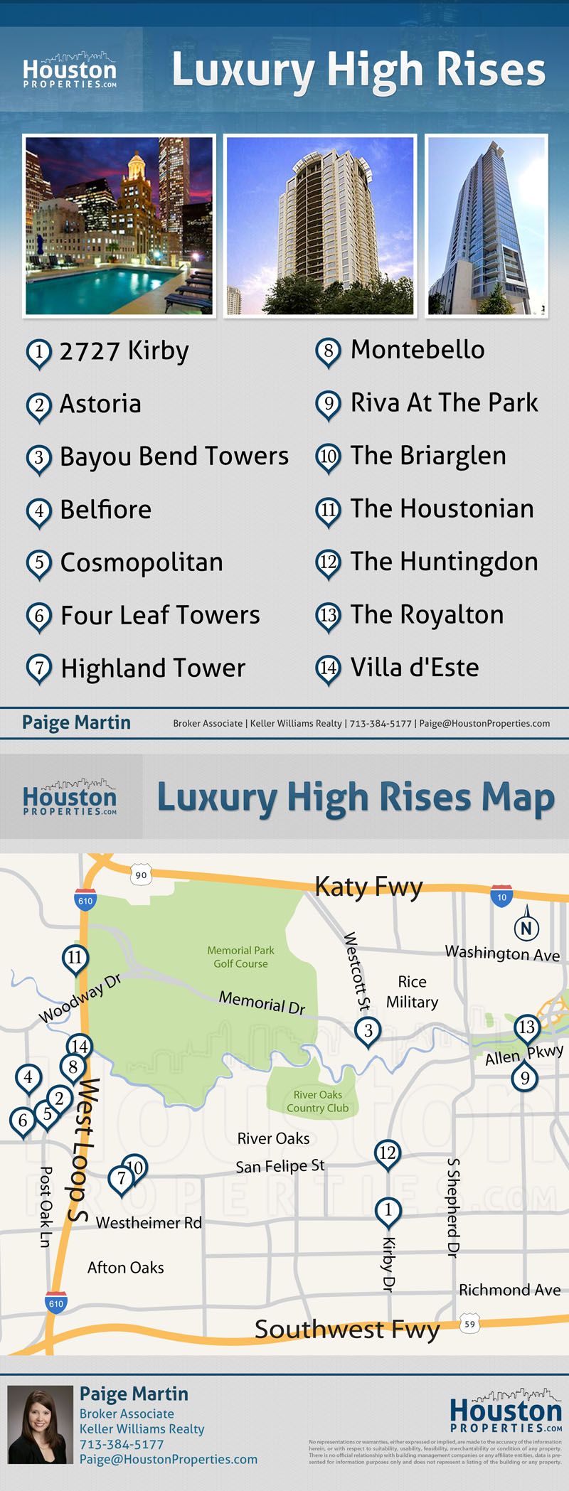 condo-map-luxury
