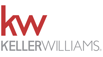 Keller Williams has the largest number of agents in Texas